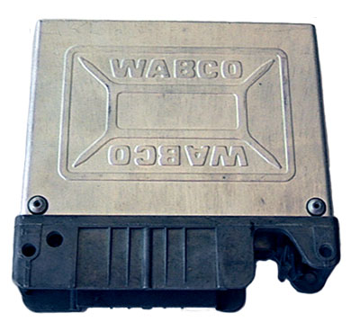 Wabco c type classic rr sm019 wabco c type classic rr physical details sciox Choice Image