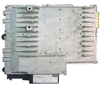 BECM (P38 NRR) (SM022)
