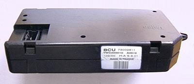 VALEO BCU (DISCO II) (SM023)